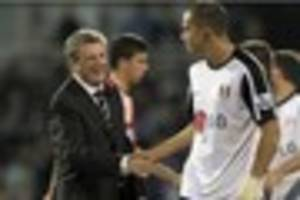 brighton and hove albion legend tells crystal palace what to...