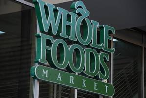 Should you bite on Whole Foods' new prices? Maybe Not