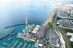 Perfect Placement: Two exciting opportunities to buy a brand new luxury home in Brighton…