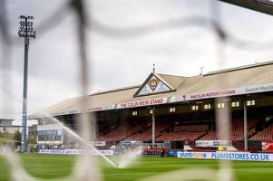 partick thistle announce six-figure deal to rename ground the energy check stadium at firhill