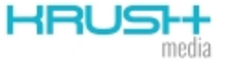 Krush Media and Frequency Networks Sign Partnership Agreement, Leveraging Premium Sites and Content to Drive Better Digital Ad Engagement