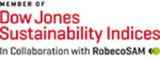MHI Wins Place in Dow Jones Sustainability Asia Pacific Index