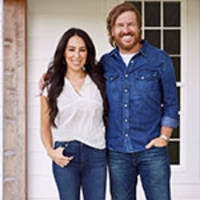 Target Announces Hearth & Hand with Magnolia, A Partnership with Chip and Joanna Gaines