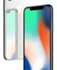 the future is here: iphone x