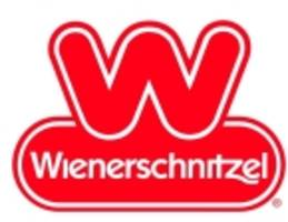 Wienerschnitzel Goes Big for Oktoberfest with New Quarter-Pound Gourmet Sausages