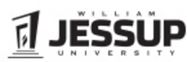 William Jessup University Ranked Among U.S. News & World Report's Best Colleges