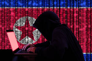 FireEye Report Confirms North Korean Hackers Continue to Target Bitcoin Exchanges