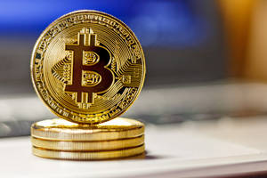 positive momentum means bitcoin price may return to $4,500 soon
