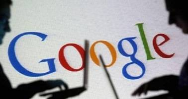 Google Services, Gmail, YouTube Go Down Worldwide