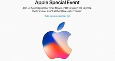 Here's What To Expect from Apple's 10th Anniversary iPhone Launch Keynote Event