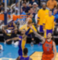 kiwi basketball star steven adams gets applause, doubters a slap, from sports illustrated