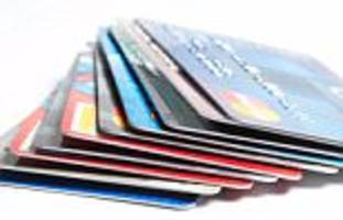 clampdown on interest-free credit cards luring people in