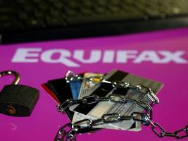 Equifax is tumbling after a top Senator asks for an FTC probe into the company (EFX)