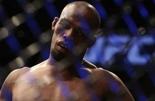 UFC 214: Jon Jones' KO of Daniel Cormier overturned to no-contest