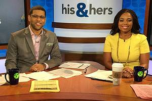 espn accused of double standard for not benching jemele hill over calling trump a 'white supremacist'