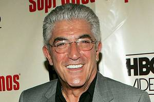 frank vincent, 'goodfellas,' 'sopranos' star, dies at 78