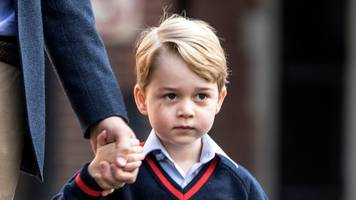 Prince George's school security review after break-in