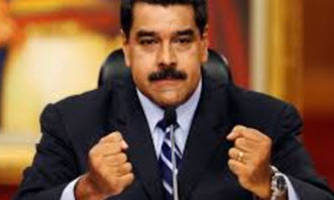 de-dollarization spikes - venezuela stops accepting dollars for oil payments