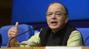 GoM to monitor, resolve IT challenges faced in implementation of GST