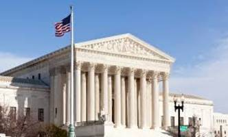 US Supreme Court allows President Trump to implement refugee ban