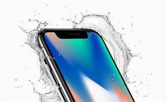 No, flying to the US to buy an iPhone X (probably) won't save you money