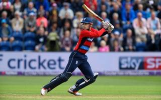 chris tremlett: hales, buttler and roy can gatecrash ashes