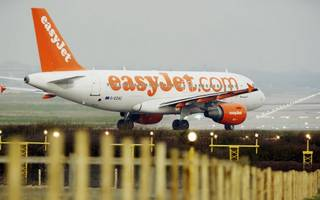 easyjet's new platform lets you book long-haul flights with other airlines