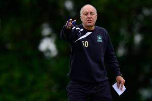 breaking: torquay united announce gary owers as new boss