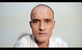 Kulbhushan Jadhav case: India to file arguments at ICJ today