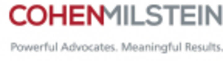 Cohen Milstein Sellers & Toll PLLC Files Data Privacy Breach Class Action Lawsuit Against Equifax, Inc.