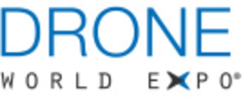Drone World Expo Trade Show Floor to Feature Innovative Technology and Solutions from Industry Leaders