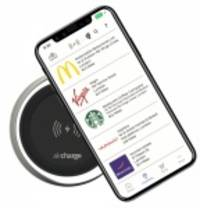 Global Wireless Charging Leader Aircharge Confirms Certified Wireless Charging Compatibility with the New iPhone 8/8 Plus and iPhone X Models