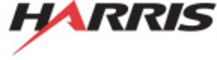 U.K. Ministry of Defence Awards Harris Corporation Contract Worth up to $70 Million for Explosive Ordnance Disposal Robots