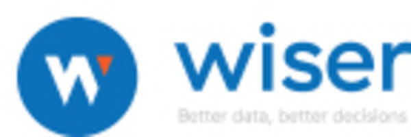 Wiser Brings Better Data, Better Decisions to Brands and Retailers