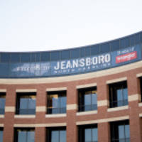 "Wrangler® Celebrates 70th Anniversary with Third Annual ""Jeansboro Day"""
