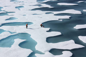 3% of Scientific Papers Deny Climate Change — and Evidence Shows They Are Flawed