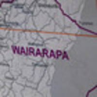 Local Focus: Wairarapa Candidates - Local knowledge test