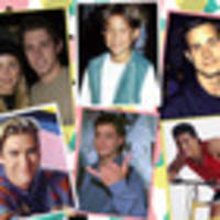 throwback thursday: what happened to the heart-throbs of the 90s?