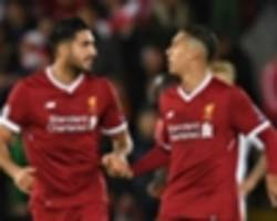'real madrid & champions league big guns will be laughing at liverpool' - roy keane slams sevilla showing