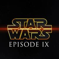 is this the director you're looking for? star wars episode ix hires a familiar face