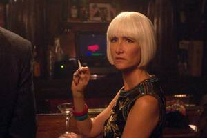 2017 is the year of the laura dern renaissance (commentary)