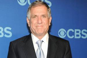 les moonves: cord-cutting 'is a good thing for cbs'