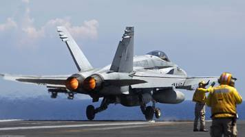 us navy to lead formidable warrior in scotland