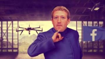 Facebook Promises To Censor All Material That Makes Zuckerberg Sad
