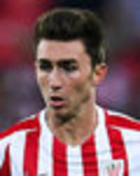 Real Madrid plot Aymeric Laporte raid… but Lionel Messi wants him at Barcelona - report