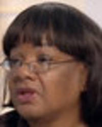diane abbott and good morning britain slammed for 'disgusting' language with 'no apology'
