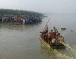 death toll rises to 22 in up boat tragedy