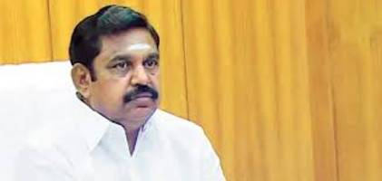 Tamil Nadu govt announces cash incentives for meritorious differently-abled sportspersons