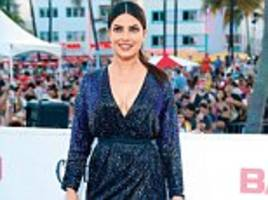 baywatch star priyanka chopra pens an apology
