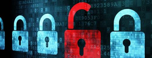 That massive Equifax breach could have been easily avoided